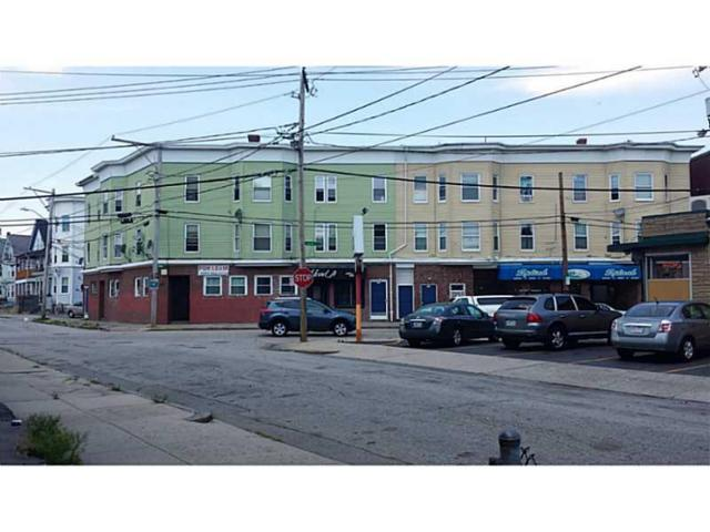 621 Main St, Pawtucket, RI 02860 (MLS #1144154) :: Westcott Properties