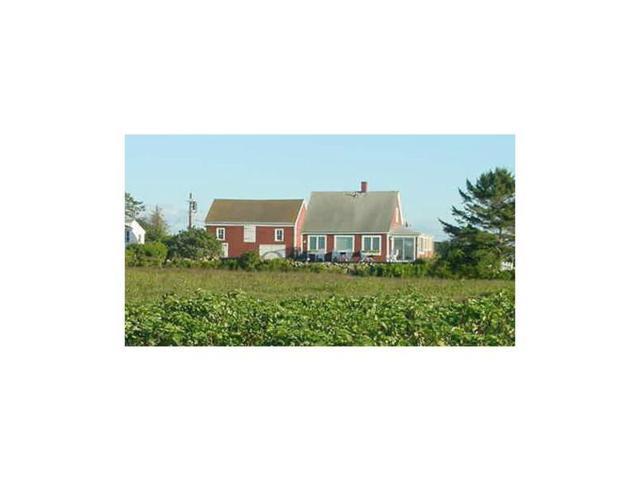 838 Center Rd, Block Island, RI 02807 (MLS #1144205) :: Onshore Realtors