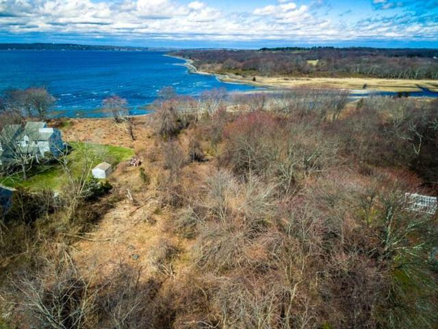 0 Westwind Dr, Jamestown, RI 02835 (MLS #1156685) :: Westcott Properties