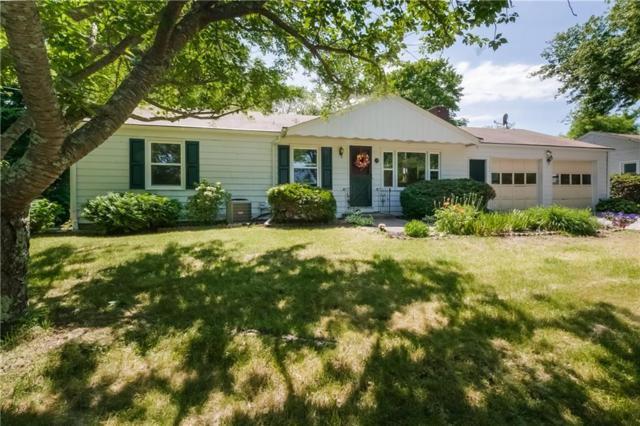 340 Annaquatucket Rd, North Kingstown, RI 02852 (MLS #1165253) :: Onshore Realtors