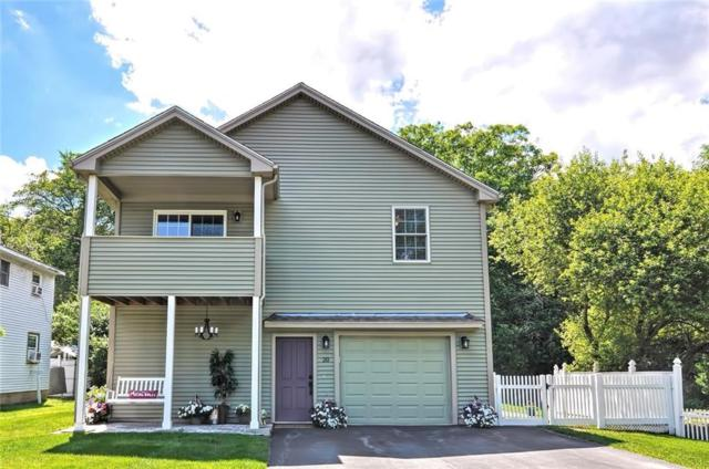 20 Fried Av, Bristol, RI 02809 (MLS #1165651) :: Anytime Realty