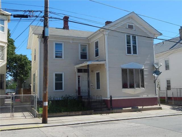 129 Waverly St, Providence, RI 02907 (MLS #1165706) :: Anytime Realty