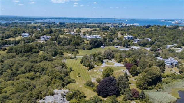 90 Brenton Rd, Newport, RI 02840 (MLS #1168583) :: Westcott Properties