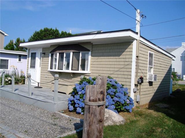10 Four Lane, Narragansett, RI 02882 (MLS #1169437) :: Onshore Realtors