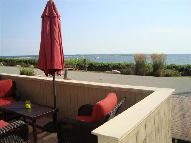 53 Shore Rd, Narragansett, RI 02882 (MLS #1169700) :: Onshore Realtors
