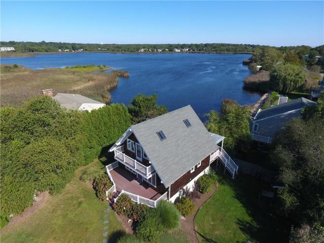 220 Bonnet Point Rd, Narragansett, RI 02882 (MLS #1172843) :: Welchman Real Estate Group | Keller Williams Luxury International Division