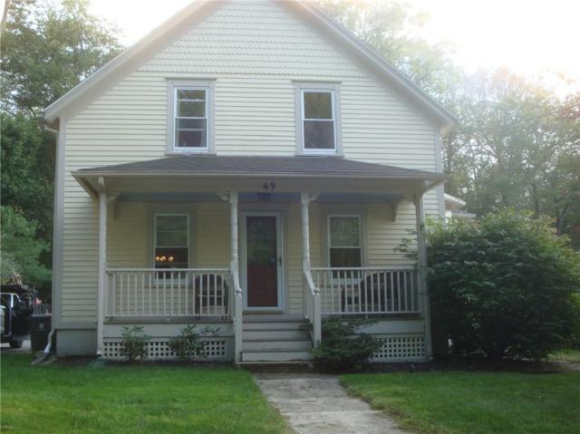 49 Cooper Hill Rd, Burrillville, RI 02839 (MLS #1173279) :: Welchman Real Estate Group | Keller Williams Luxury International Division