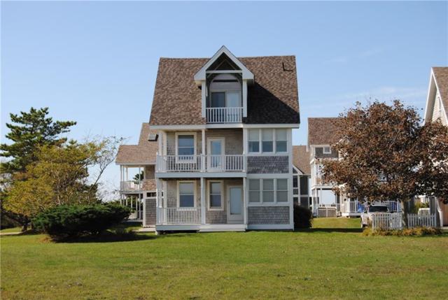 1717 Corn Neck Rd, Block Island, RI 02807 (MLS #1173418) :: The Goss Team at RE/MAX Properties