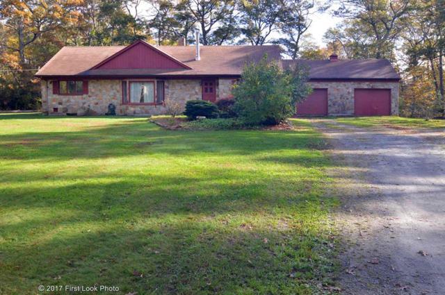 440 Asa Davol Rd, Tiverton, RI 02878 (MLS #1176250) :: Welchman Real Estate Group | Keller Williams Luxury International Division