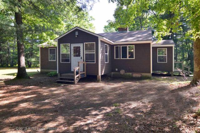 187 Old Baptist Rd, North Kingstown, RI 02852 (MLS #1176567) :: Anytime Realty