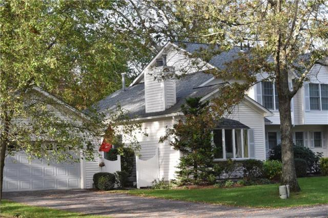 510 Boston Neck Rd, North Kingstown, RI 02852 (MLS #1176740) :: Westcott Properties