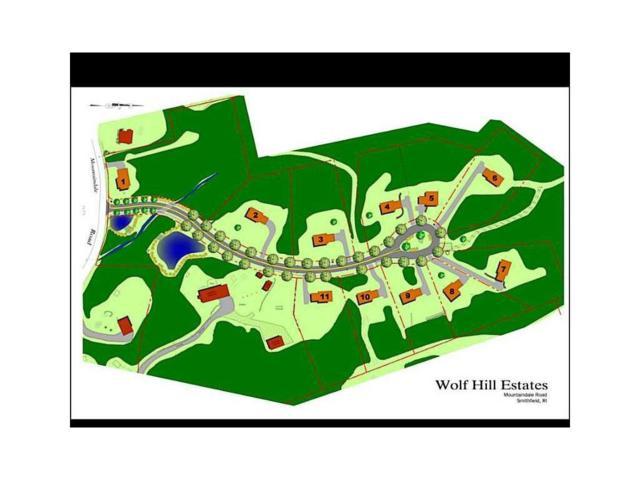 20 Carltons Trl, Smithfield, RI 02917 (MLS #1178078) :: Welchman Real Estate Group | Keller Williams Luxury International Division