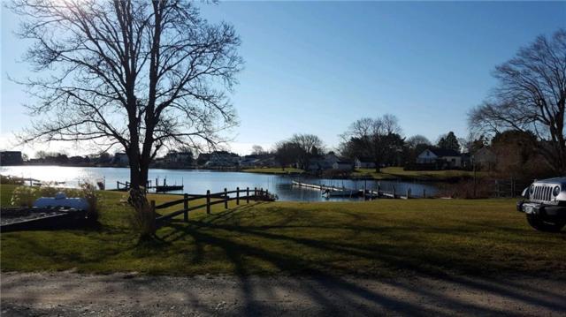 0 East Shore Dr, Charlestown, RI 02813 (MLS #1178935) :: Welchman Real Estate Group | Keller Williams Luxury International Division
