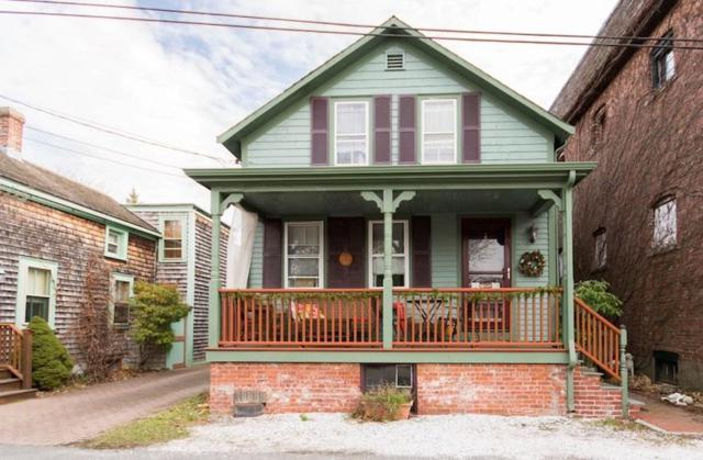 1 Guerney Ct, Newport, RI 02840 (MLS #1179187) :: Welchman Real Estate Group | Keller Williams Luxury International Division