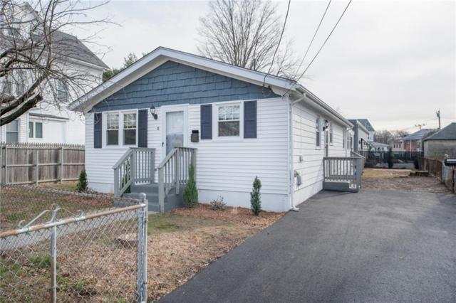 11 Vermont St, Johnston, RI 02919 (MLS #1179220) :: Albert Realtors