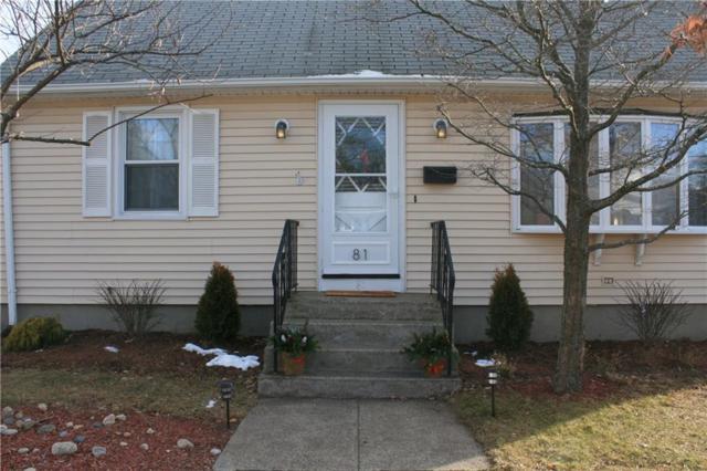 81 Devonshire St, Providence, RI 02908 (MLS #1179458) :: Anytime Realty