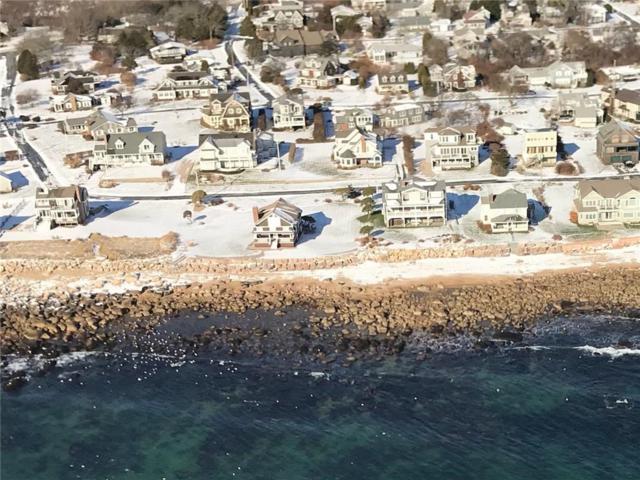 75 Surfside Av, Charlestown, RI 02813 (MLS #1179748) :: Onshore Realtors
