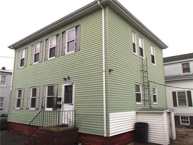 16 Wilson St, Bristol, RI 02809 (MLS #1180310) :: Westcott Properties