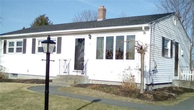 79 Birchwood Dr NW, Portsmouth, RI 02871 (MLS #1181187) :: Westcott Properties