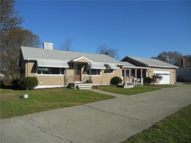 14 Paul Ter, Tiverton, RI 02878 (MLS #1181391) :: Westcott Properties