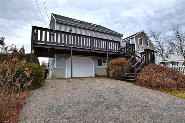 3 Governor Av, Westerly, RI 02891 (MLS #1182952) :: Onshore Realtors