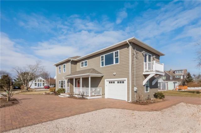 13 Nautilus Rd, Narragansett, RI 02882 (MLS #1183013) :: Onshore Realtors