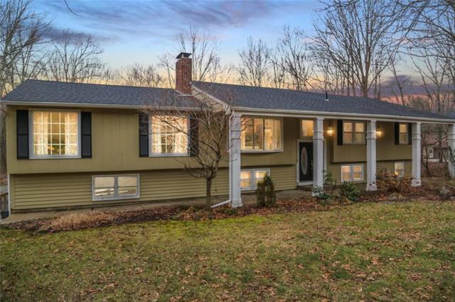 93 Victory Hwy, West Greenwich, RI 02817 (MLS #1183638) :: Westcott Properties
