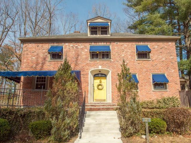 230 Greene St, North Smithfield, RI 02896 (MLS #1183789) :: Welchman Real Estate Group | Keller Williams Luxury International Division