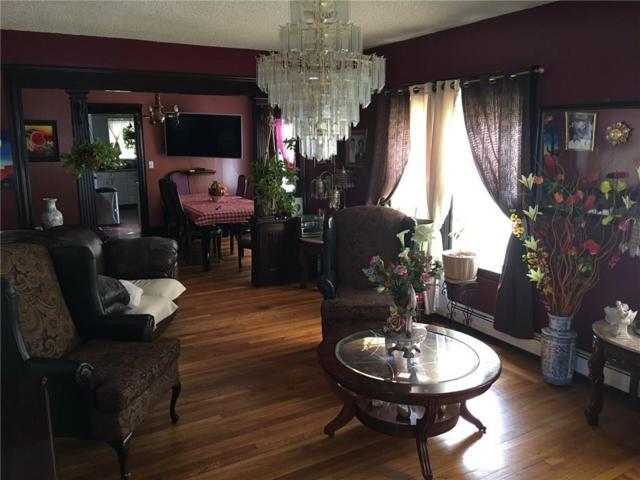 74 Calla St, Providence, RI 02905 (MLS #1184329) :: Welchman Real Estate Group   Keller Williams Luxury International Division