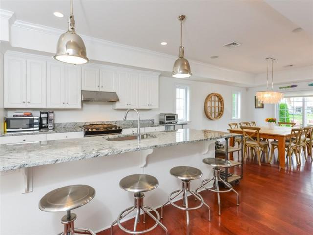 44 Wimbledon Cir, Portsmouth, RI 02871 (MLS #1184340) :: Westcott Properties