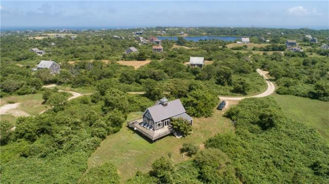 968 Lakeside Dr, Block Island, RI 02807 (MLS #1184388) :: Sousa Realty Group