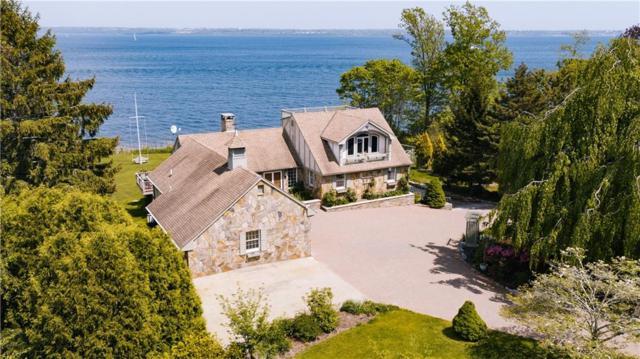 1046 East Shore Rd, Jamestown, RI 02835 (MLS #1184760) :: Welchman Real Estate Group | Keller Williams Luxury International Division