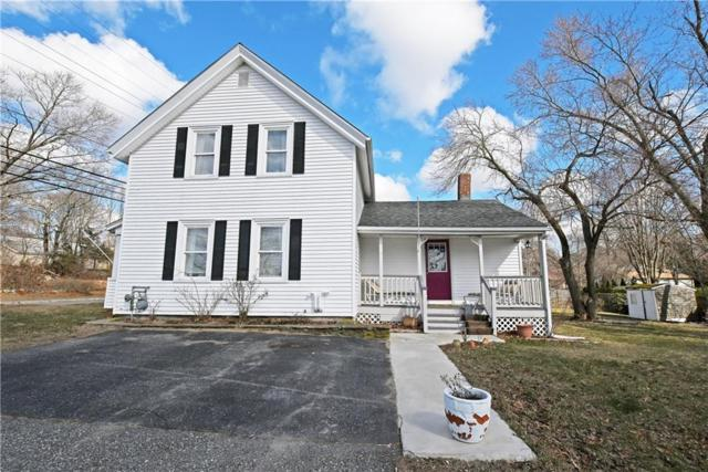 75 Forbes St, East Providence, RI 02915 (MLS #1184842) :: Westcott Properties