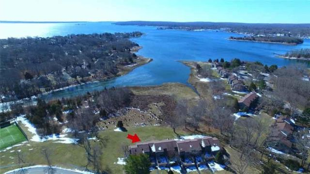 136 Fishing Cove Rd, Unit#136 #136, North Kingstown, RI 02852 (MLS #1185343) :: Albert Realtors
