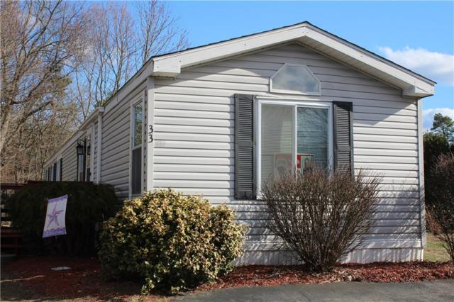 33 Lear Dr, Coventry, RI 02816 (MLS #1185386) :: The Goss Team at RE/MAX Properties