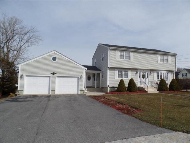 67 Perry St, Bristol, RI 02809 (MLS #1185660) :: Anytime Realty