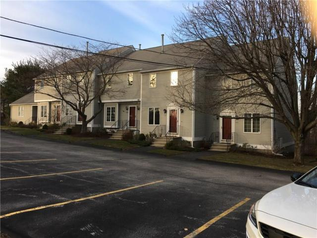 840 Bullocks Point Av, Unit#840 #840, East Providence, RI 02915 (MLS #1185725) :: Albert Realtors