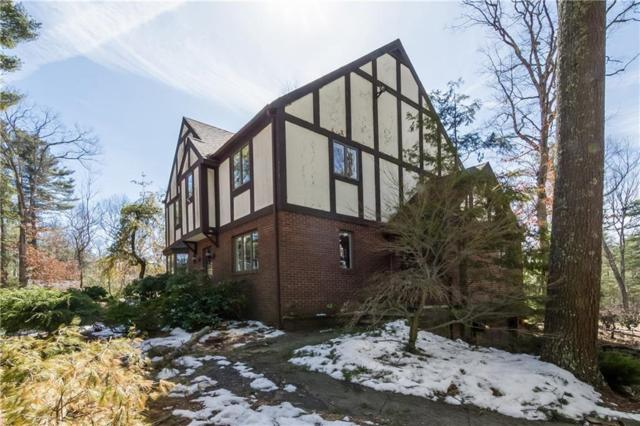 248 Spring Grove Rd, Glocester, RI 02814 (MLS #1186062) :: Albert Realtors