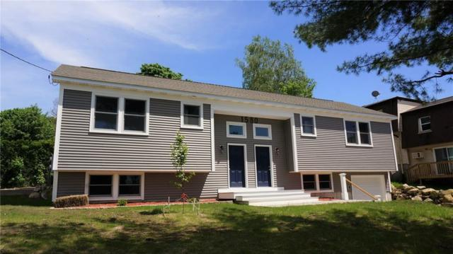 1580 Main St, West Warwick, RI 02893 (MLS #1187603) :: Westcott Properties