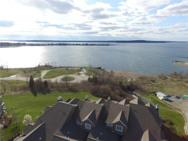 71 Waters Edge, Tiverton, RI 02878 (MLS #1187702) :: Albert Realtors