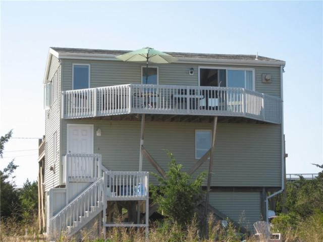 11 Florence Rd, Charlestown, RI 02813 (MLS #1187937) :: Anytime Realty