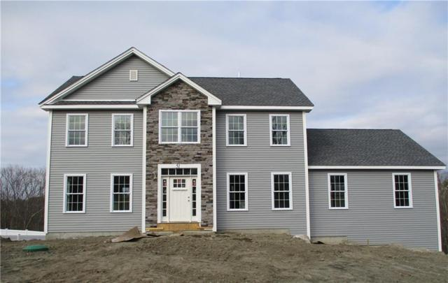 51 Billington Cir, Cumberland, RI 02896 (MLS #1188210) :: The Goss Team at RE/MAX Properties
