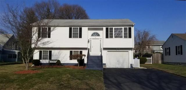 4 Meadowbrook Rd, North Providence, RI 02911 (MLS #1188272) :: The Goss Team at RE/MAX Properties