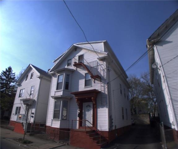 49 Ford St, Providence, RI 02907 (MLS #1188914) :: Albert Realtors