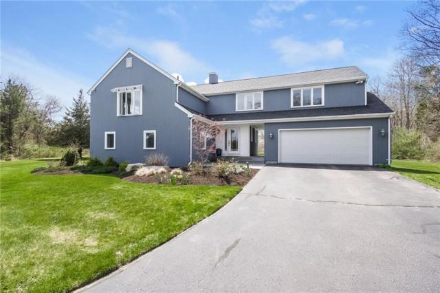 669 East Shore Rd, Jamestown, RI 02835 (MLS #1189049) :: Welchman Real Estate Group | Keller Williams Luxury International Division
