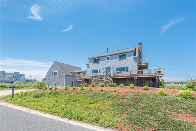 42 Atlantic Av, Westport, MA 02790 (MLS #1189498) :: Welchman Real Estate Group   Keller Williams Luxury International Division