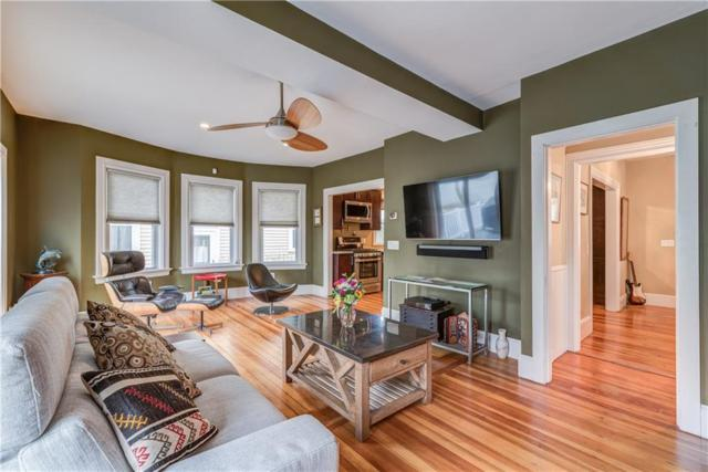 621 Hope St, East Side Of Prov, RI 02906 (MLS #1189529) :: The Goss Team at RE/MAX Properties
