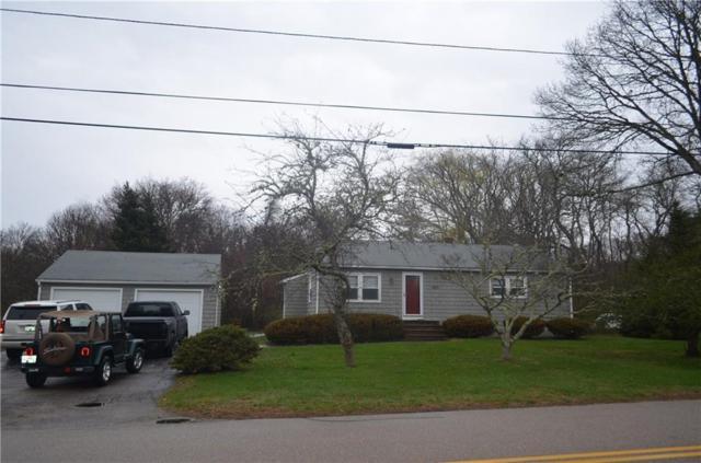 383 Wandsworth St, Narragansett, RI 02882 (MLS #1189573) :: Welchman Real Estate Group | Keller Williams Luxury International Division