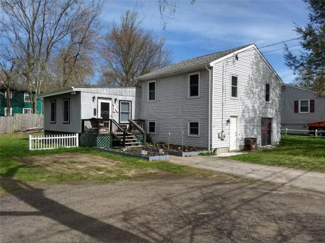 112 Centennial St, Burrillville, RI 02859 (MLS #1190606) :: The Goss Team at RE/MAX Properties