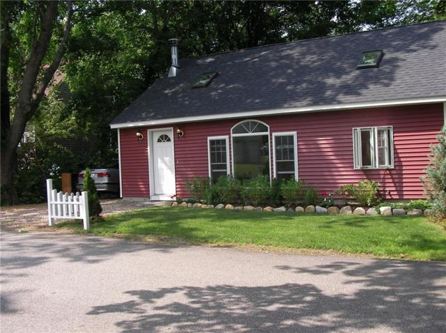 73 Congdon St, Narragansett, RI 02882 (MLS #1190703) :: The Martone Group